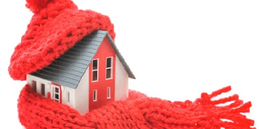 The Women's Workshops - Winterize Your Home and More!