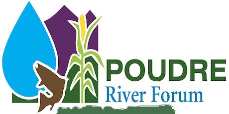 Seventh Annual Poudre River Forum tickets