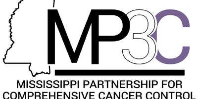 MS HPV Stakeholders Meeting