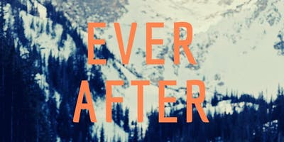 Ever After - A Day Retreat for Catholic Couples