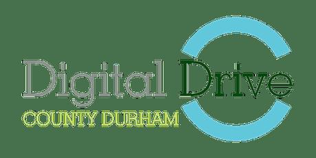 1 Day Digital Breakthrough: Website Mastermind Day tickets