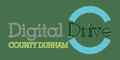 1 Day Digital Breakthrough: Website Mastermind Day