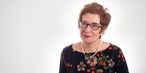 Business Breakfast with Health & Safety Consultant, Debbie Anstis