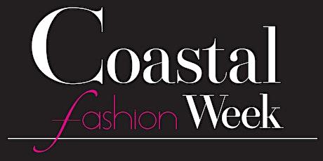 Coastal Fashion Week Winter Tour - New Orleans Kids+Teens Show tickets