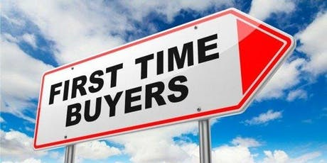 FIRST TIME HOMEBUYER WORKSHOP HUD APPROVED tickets
