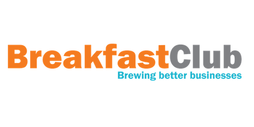 November Breakfast Club | Meaningful Solutions for your Customers