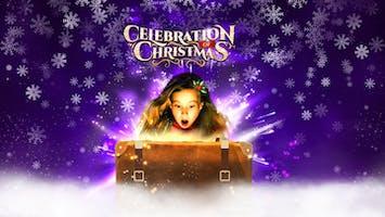 """""""Celebration of Christmas"""""""