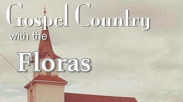 Gospel Country by the Floras