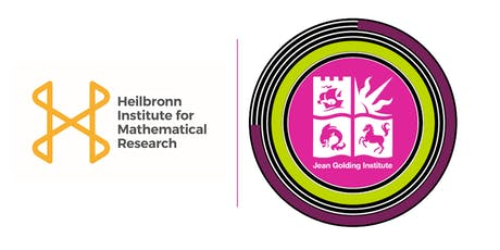 Bristol Data Science Seminars Launch tickets