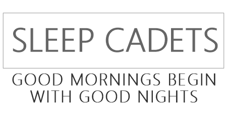 4 Steps to DIY Sleep Coaching - We give you the Steps to Do-It-Yourself (Ages 6 months to 3 years)