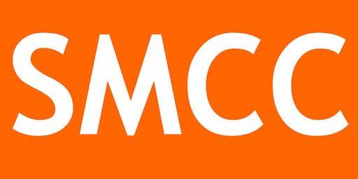 SMC College