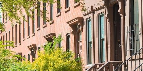 Fall Home Buyers Seminar tickets