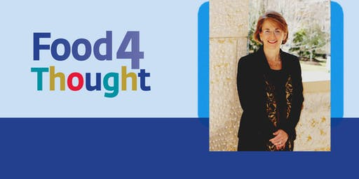 Food 4 Thought: Judaism and the Laws of Abortion