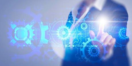 #digitalizzazione #PMI - dai voucher ai nuovi servizi per la transizione digitale biglietti