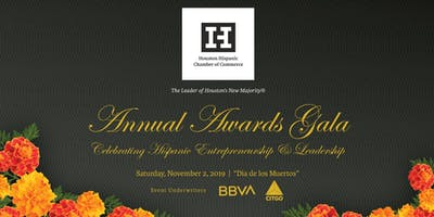 2019 HHCC Annual Awards - Call for VOLUNTEERS