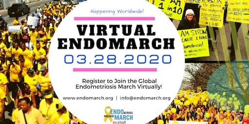 VIRTUAL ENDOMARCH 2020