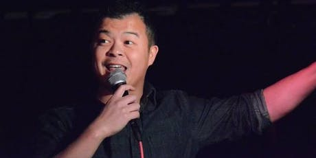 Watch Comedy's Brightest Stars in Style at Triad Theater Comedy Club - NYC tickets