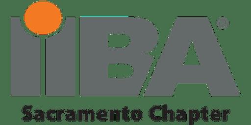 IIBA - Polarity Thinking