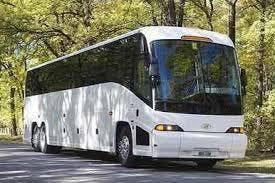 Seneca Falls, NY Bus Trip