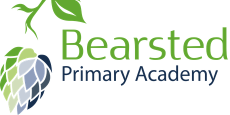 Bearsted Primary Academy Open Event 3 tickets
