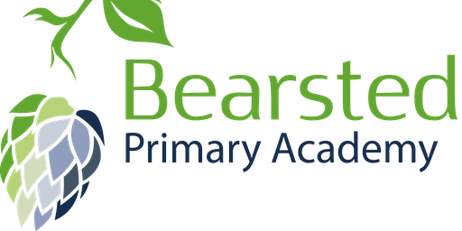 Bearsted Primary Academy Open Event 3