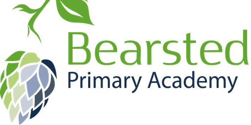 Bearsted Primary Academy Open Event 4