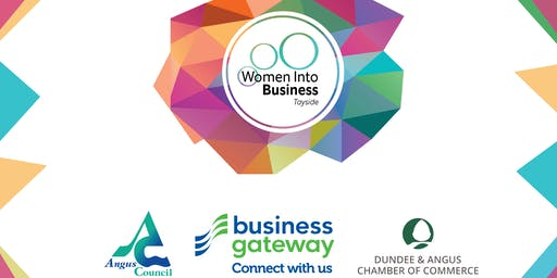Empowering Women for Business Success, a Premier Support Showcase