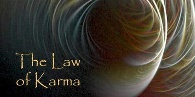 Exploring Karma: The Law of Cause and Effect in Action