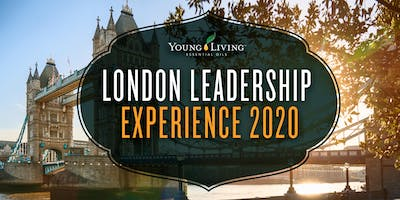 London Leadership Experience  - In Romanian Language