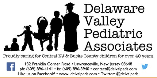 DVPA Annual Walk-in Flu Shot Days