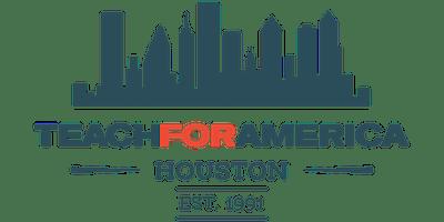 TFA Black Houston Group October Meet Up