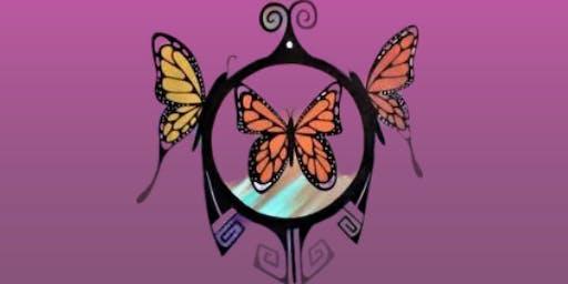 Sage Indigenous Circles