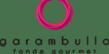 Foro de Emprendedoras ELLA México 2020 entradas