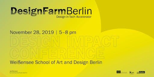 Design Impact 2019