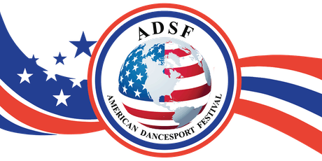 2019 ADSF - Saturday Evening Session tickets