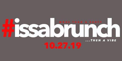 IssaBrunch