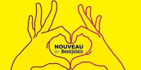 Beaujolais and Beyond Celebration 2019 tickets