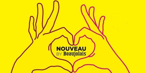 Beaujolais and Beyond Celebration 2019