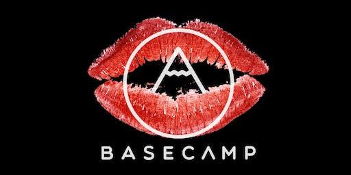 Rock'n Horror Basecamp Show