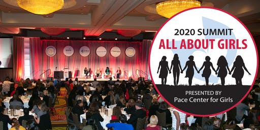 2020 All About Girls Summit