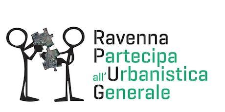 Laboratorio di Urbanistica Partecipata - Suoli e Spazio Pubblico biglietti
