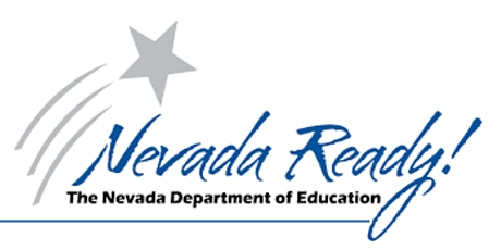 Family Engagement Series: Asking the Right Questions- Las Vegas tickets