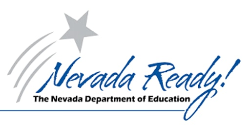 Family Engagement Series: Asking the Right Questions- Las Vegas