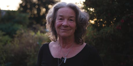 Book Launch: A Friable Earth by Jackie Wills tickets