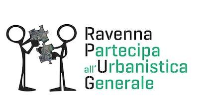 Laboratorio di Urbanistica Partecipata - Città Pubblica