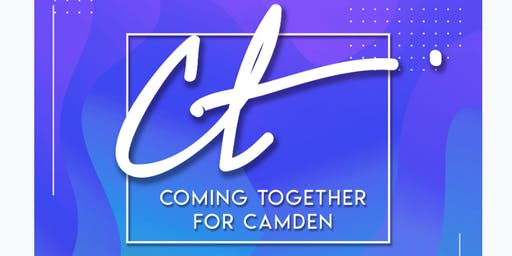 Coming Together for Camden