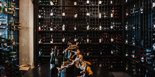 Wine Class - Does Price Matter?