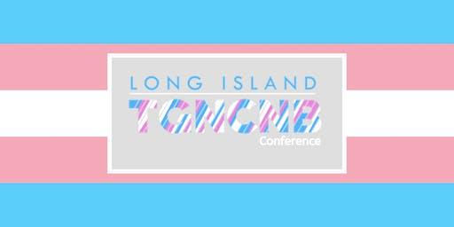 2019 Long Island TGNCNB Community Conference