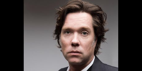 Rufus Wainwright - Oh Solo Wainwright 2019 tickets
