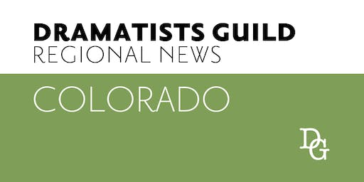 COLORADO: Mountain Town Hall and Meet and Greet